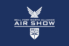 Performers and Attractions | Fort Worth Alliance Airshow